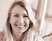 Portraitfoto Katharina Brichetti